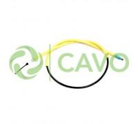 1302619 CAVO - купить в магазине запчастей по Украине