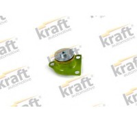 1490591 KRAFT AUTOMOTIVE - купить в магазине запчастей по Украине