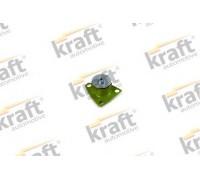 1490592 KRAFT AUTOMOTIVE - купить в магазине запчастей по Украине