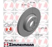150348220 ZIMMERMANN - купить в магазине запчастей по Украине