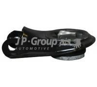 1517902200 JP GROUP - купити в магазині запчастин по Україні
