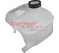 2140078 METZGER - купить в магазине запчастей по Украине
