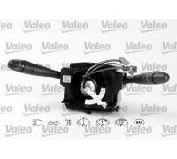 251494 VALEO - купить в магазине запчастей по Украине