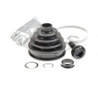 Комплект пылника, приводной вал SPIDAN 26096