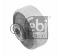 26535 FEBI BILSTEIN - купить в магазине запчастей по Украине