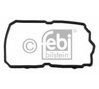 30156 FEBI BILSTEIN - купить в магазине запчастей по Украине