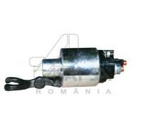 30226 ASAM - купить в магазине запчастей по Украине