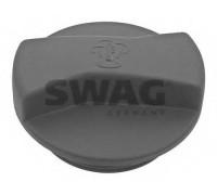 30914700 SWAG - купить в магазине запчастей по Украине