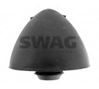 30918866 SWAG - купить в магазине запчастей по Украине