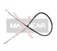 320046 MAXGEAR - купить в магазине запчастей по Украине