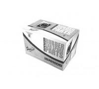 32705 ORIGINAL IMPERIUM - купить в магазине запчастей по Украине