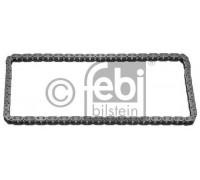 33901 FEBI BILSTEIN - купить в магазине запчастей по Украине