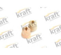 4081550 KRAFT AUTOMOTIVE - купить в магазине запчастей по Украине