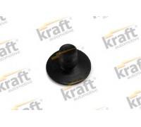 4091640 KRAFT AUTOMOTIVE - купить в магазине запчастей по Украине