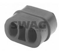 40917424 SWAG - купить в магазине запчастей по Украине