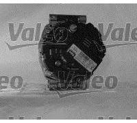 439430 VALEO - купить в магазине запчастей по Украине