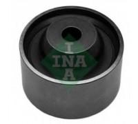532007420 INA - купить в магазине запчастей по Украине