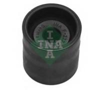 532016110 INA - купить в магазине запчастей по Украине