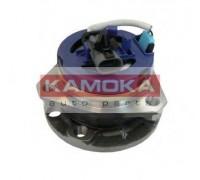 5500061 KAMOKA - купить в магазине запчастей по Украине