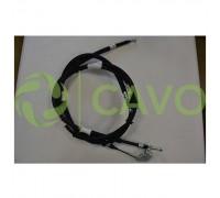 5902623 CAVO - купить в магазине запчастей по Украине