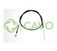 6002296 CAVO - купить в магазине запчастей по Украине