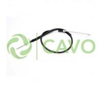 6002297 CAVO - купить в магазине запчастей по Украине