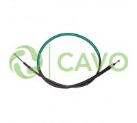 6002704 CAVO - купить в магазине запчастей по Украине