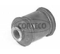 600457 CORTECO - купить в магазине запчастей по Украине