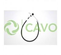 7001130 CAVO - купить в магазине запчастей по Украине