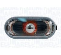 715102132120 MAGNETI MARELLI - купить в магазине запчастей по Украине