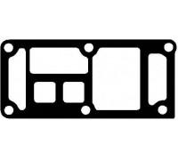 748811 ELRING - купить в магазине запчастей по Украине