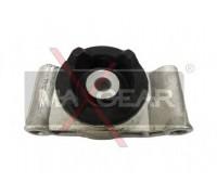 760177 MAXGEAR - купить в магазине запчастей по Украине