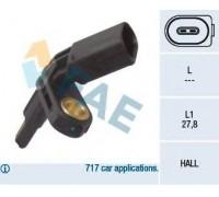 78012 FAE - купить в магазине запчастей по Украине