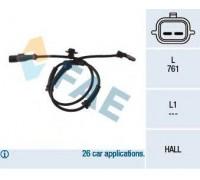 78096 FAE - купить в магазине запчастей по Украине