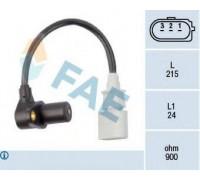 79048 FAE - купить в магазине запчастей по Украине