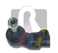 9100368 RTS - купить в магазине запчастей по Украине