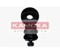 9963360 KAMOKA - купить в магазине запчастей по Украине