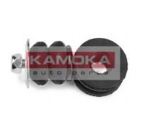 9963560 KAMOKA - купить в магазине запчастей по Украине
