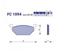 FC1094 FRICO - купить в магазине запчастей по Украине