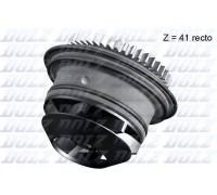 A229 DOLZ - купить в магазине запчастей по Украине