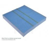 ADC42511 BLUE PRINT - купить в магазине запчастей по Украине