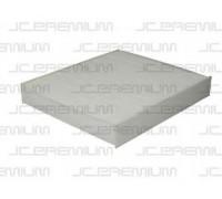 B4F023PR JC PREMIUM - купить в магазине запчастей по Украине