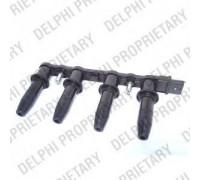 CE2000912B1 DELPHI - купить в магазине запчастей по Украине