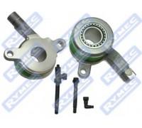CSC1069530 RYMEC - купить в магазине запчастей по Украине