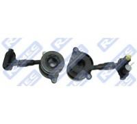 CSC1071530 RYMEC - купить в магазине запчастей по Украине