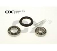 CX009 CX - купить в магазине запчастей по Украине