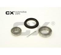 CX010 CX - купить в магазине запчастей по Украине