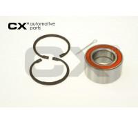 CX011 CX - купить в магазине запчастей по Украине