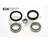 CX024 CX - купить в магазине запчастей по Украине