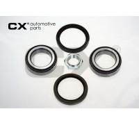CX034 CX - купить в магазине запчастей по Украине